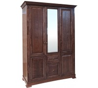 Шкаф Пьемонт 300