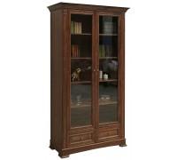 Шкаф Пьемонт 200