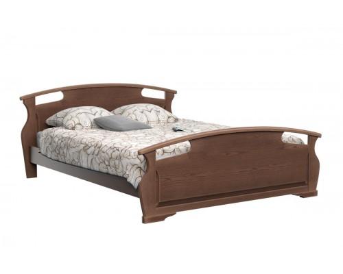 Кровать Аврора кровать