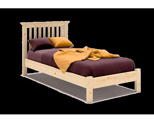 """Кровать """"Аника"""""""