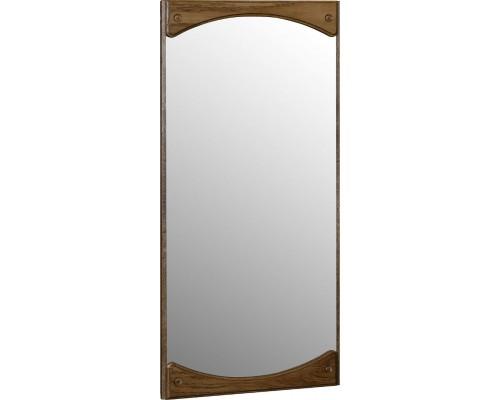 """Зеркало """"Элбург"""""""