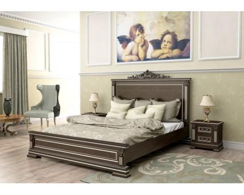 Кровать Италия тахта