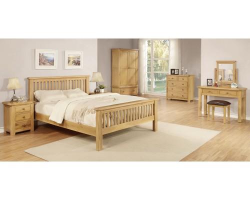 Кровать Кантри - 108