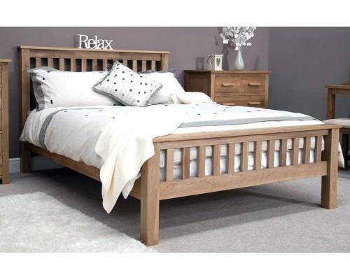 Кровать Кантри - 111