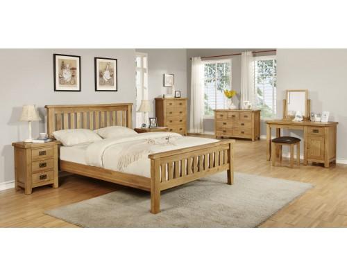 Кровать Кантри - 112