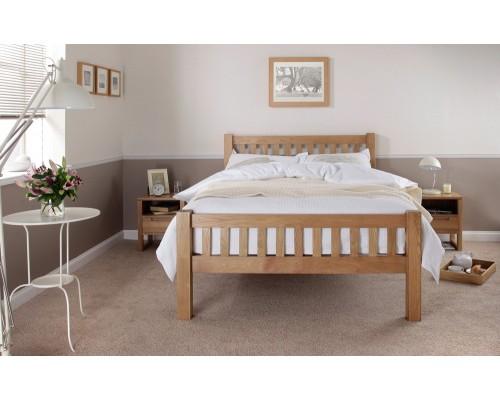 Кровать Кантри - 114