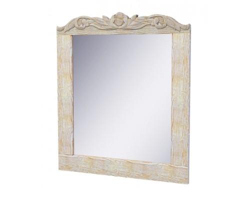 Зеркало №6