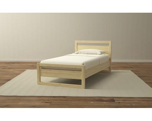 """Кровать """"Альмерия 1"""""""