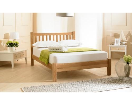 Кровать Кантри - 106