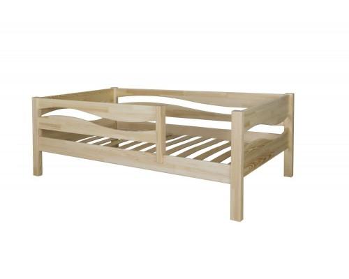 """Кровать детская """"Лило"""""""