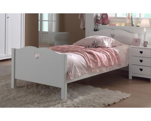 """Кровать """"Дарла"""""""