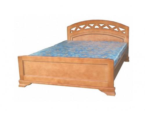 """Кровать """"Мелиcса"""""""