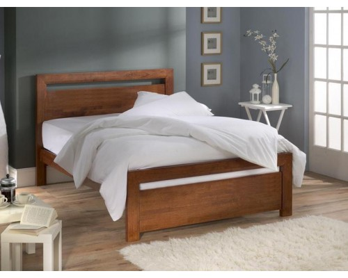 """Кровать """"Дания"""""""