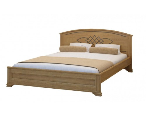 """Кровать """"Гера тахта"""""""