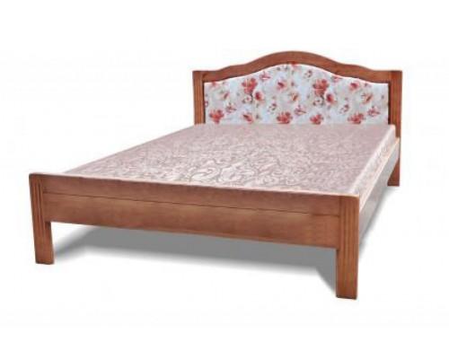 """Кровать """"Вея"""""""