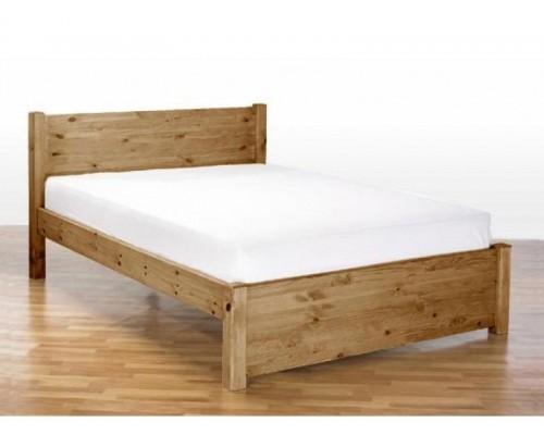 """Кровать """"Дана 2"""""""