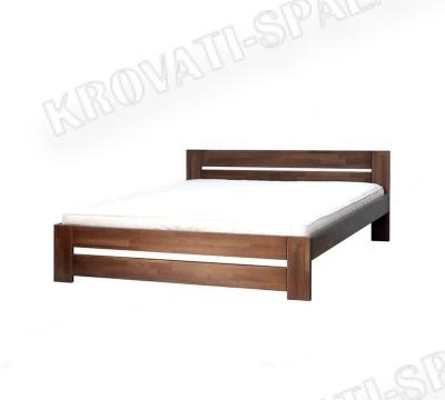 Кровать Весна