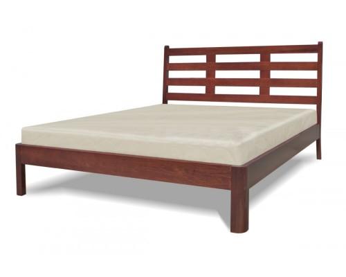 Кровать Вилора 2