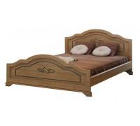 Кровать Сатори кровать