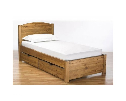 """Кровать """"Дана"""""""