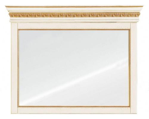 "Зеркало ""Милан 820"""
