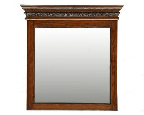 "Зеркало ""Милан 830"""