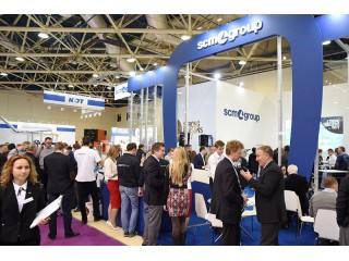 Япония примет участие в «Лесдревмаше» в статусе страны-партнера выставки