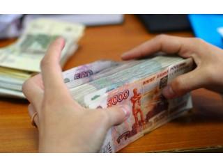 Обман покупателя обошёлся мебельному салону более чем в 300 000 рублей