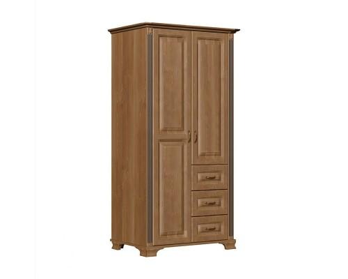 """Шкаф """"Приано 2.2"""""""