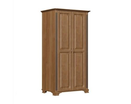 """Шкаф """"Приано 2"""""""