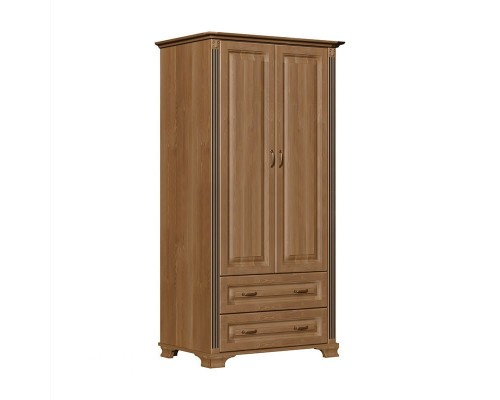 """Шкаф """"Приано 2.3"""""""
