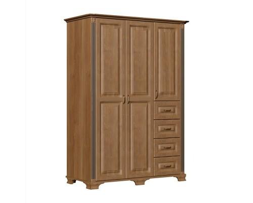 """Шкаф """"Приано 3.1"""""""