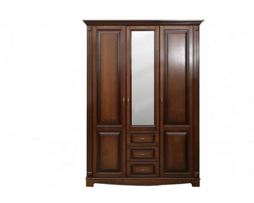 Шкаф Венето 320