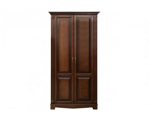 Шкаф Венето 210