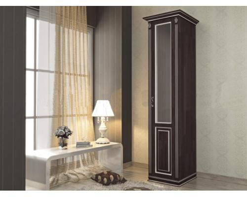 Шкаф Лирона 1