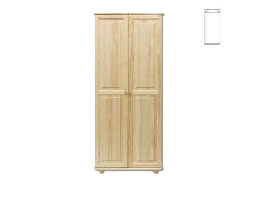 Шкаф для дачи Витязь - 103