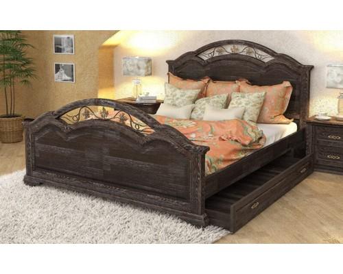 """Кровать """"Лаура 130"""""""