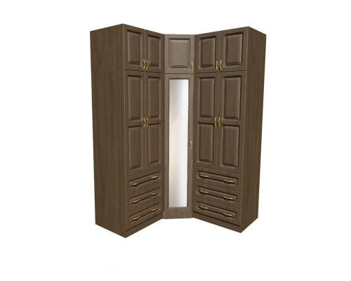 Шкаф 2.2 Угловой