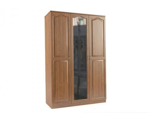 Шкаф 3 Витязь 251