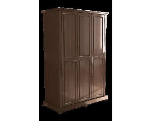 """Шкаф """"Марьино 3"""""""
