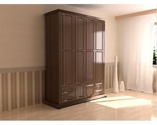 """Шкаф """"Марьино 4.2"""""""
