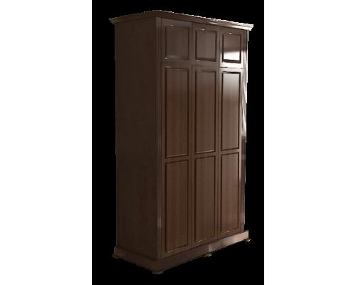 """Шкаф """"Марьино 3.1"""""""