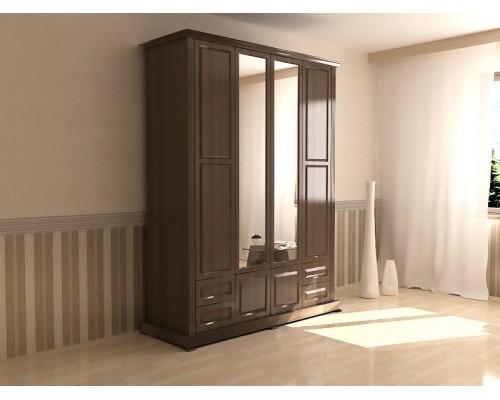 """Шкаф """"Марьино 4.1"""""""