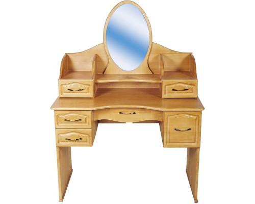 Дамский столик КМ - 104