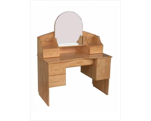 Дамский столик КМ - 102