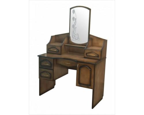 Дамский столик КМ - 103