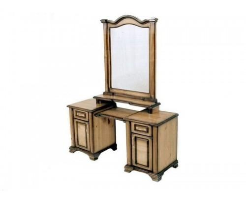 Дамский столик КМ - 101