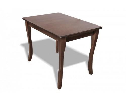 Стол обеденный из массива дерева №13