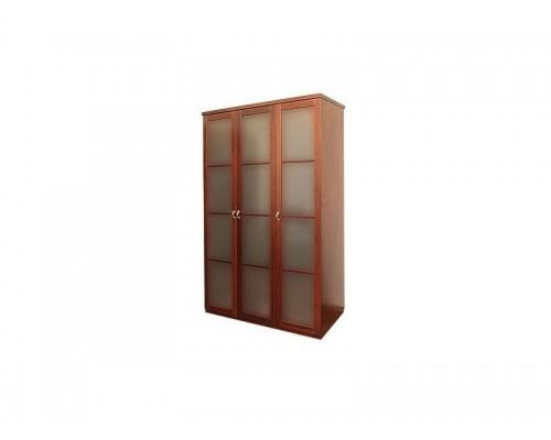 Шкаф 3 Витраж