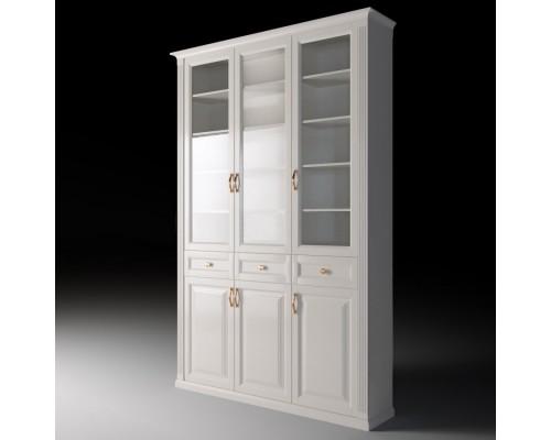 Шкаф 3.2 Валенсия